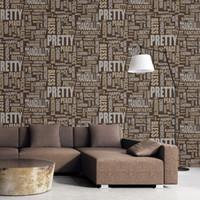precio de diseos de papel tapiz para paredes de moderno moda magzine diseo