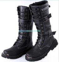 Wholesale Hot Japanese Anime Tokyo Ghoul Cosplay Kirishima Ayato costume boots cosplay customized shoes