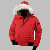 Wholesale Down Jacket High Quality - High Quality Womens Goose Down Coat Winter Coat Goose Down Parka Down & Parkas Winter Jacket Black XS-XXL