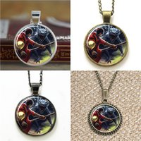 Wholesale Covering Chain Necklace Wholesale - 10pcs Harry and the Hungarian Horntail HP and the oblet of Fire Book Cover Glass Necklace keyring bookmark cufflink earring bracelet