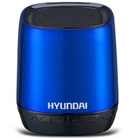 Wholesale Hyundai Mini Speakers - Hot selling For HYUNDAI i80 Bluetooth Speaker Mini TF Card Reader For Apple iPad iPhone Android Wireless Speaker
