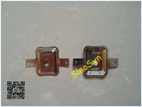 Wholesale Wholesale Printer Ribbons - Ribbon Mask for Dot Matrix Printer EPSON Stylus DFX9000 New Good Price, OEM: 1413998  1408117 free shipping 5pcs lot