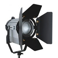 HGCE-1500WS Беспроводной пульт дистанционного управления Dimmable Bi-color LED150W LED Studio Fresnel Spot Light 3200-5500K для фотоаппаратов
