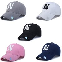 2017 all'ingrosso N W U Snapback Baseball Snapbacks pallacanestro Snap Back Cappelli Uomini Donne Hip Hop Flat Sport Cappelli sportivi