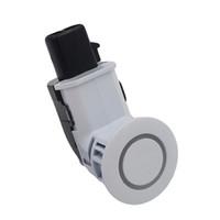 ultrasonik park sensörleri toptan satış-Marka Yeni Araba Sensörleri PDC 89341-45030-A0 Ultrasonik Park Sensörü Toyota Sienna 06-10 Yedekleme Nesne 89341-45030