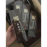 Wholesale Tianqi Whitening body lotion glaciers deep sea mineral mud Cream Lightening Body Face Facial Cream skin