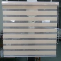 best window blinds reviews wholesale custom size window blinds hot sale translucent roller zebra blinds in peach color custom size window buy cheap