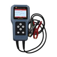 Wholesale Tester Printer - Professional Car Digital Battery Analyzer Tester MST-8000+ MST 8000 With Detachable Printer Built-in MST-8000 DHL Free Shipping