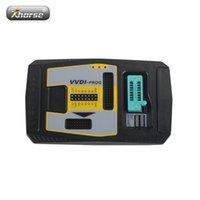 Wholesale Modes Communication - Xhorse VVDI PROG Programmer V4.6.0 VVDI PROG High-speed USB Communication Interface Smart Operation Mode VVDI PROG