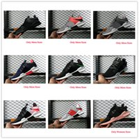 Wholesale Drop Arm - EQT Support ADV Overkill Coat of Arms Running Shoes Mens Womens Size EU36-45 Wholesale Drop Shipping With Box