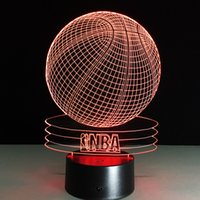 Wholesale Basketball Lamps - Buy Cheap Basketball Lamps from ...