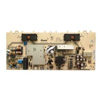 Wholesale Dps Power Supply - Buy Cheap Dps Power Supply 2019 on Sale
