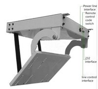 Wholesale Electric Ceiling Lift - Remote 32,42,46,55,60 inch 3D LCD TV Ceiling Lift Hanger Electric Genuine Turner
