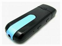 dijital disk sürücüsü toptan satış-Yüksek kaliteli HD 960 P Mini USB DİSK Kamera Hareket Algılama Mini DV kamera Dijital video kaydedici TF USB Sürücü PC kamerası