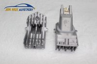 Wholesale Series Diodes - NEW OEM ONE Genuine BMW 7 SERIES F01 F02 Headlight LED Module diode OEM 63117339003 12-16