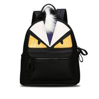 Wholesale Luxury School Bags - Designer Luxury Handbags Women Bags Weave Eyes School Shoulder Bags For Teenagers Girls Outdoor Shoulder Bags