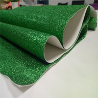 Wholesale NEW meters Light Bronzer glitter wallpaper Modern Glitter Wallpaper Wall Paper Global glitter fabric paper