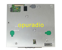 Wholesale Gps Navigation Systems For Toyota - Free post 100%New Desai Xiwei car DVD mechanism HD89CH SF-HD89 HD89 optical pick up for Nissan Toyota VW navigation GPS audio systems radio