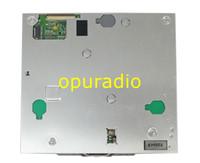Wholesale Gps Navigation System Vw - Free post 100%New Desai Xiwei car DVD mechanism HD89CH SF-HD89 HD89 optical pick up for Nissan Toyota VW navigation GPS audio systems radio