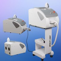 Wholesale Machine Photos - Professional 2500w ipl photo rejuvenation machine IPL hair removal skin rejuvenation vein removal pigmentation marks machine