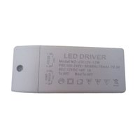 Wholesale Drivers Mr16 - Durable Low Power Consumption Digital LED driver transformer Timer for MR16   MR11 12V Supply for LED Light Lamp Bulb