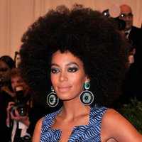 Wholesale Cheap Curling Full Lace Wigs - Brazilian Virgin full none lace machine made wigs cheap Afro kinky curl wig glueless cap wigs short wigs