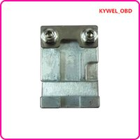 Wholesale X6 Key Cut - HU66 Clamps (Fixture) For Automatic V8 X6  A7 E9 Key Cutting Machine