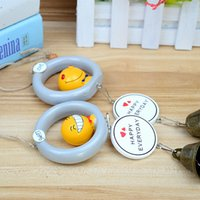 Wholesale Sheets Crafts - Lovely Resin Wind Bell Originality Gift Household Room Decorative Pendant Arts And Crafts Emoji Wind Chime 6 3ky C R