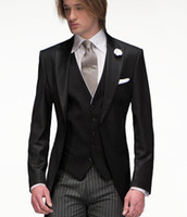 Italian Suits For Grooms Bulk Prices | Affordable Italian Suits ...