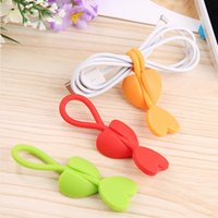 Wholesale used beams - Beam Port Strapping Tape Multi Function Creative Winding Rope Silicone Sealing Clamp Easy To Use Hot Sale 0 6js J