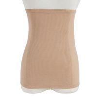 barriga invisível mais magro venda por atacado-New Invisible Shaper Do Corpo Tummy Trimmer Cinturão Cintura Cinto de Emagrecimento Espartilho Shapewear Cinturão Corset Cinto de Emagrecimento CCA6612 1000 pcs