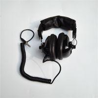 detector de búsqueda al por mayor-Piezas profundas del auricular del detector de metales subterráneo de la búsqueda