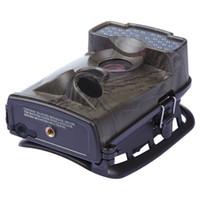 caméras à glands achat en gros de-Pièges à photos LTL ACORN 5310WA 940NM 720P Pas de flash 12MP Appareil photo de surveillance de la faune Chasse caméra de recul Grand Angle 100 Degrés