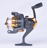 distributors of discount fishing reels for carp | 2017 yomores, Reel Combo