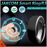 Jakcom R3 Смарт-кольцо Новый продукт Smart Activity Trackers как Gps Randonnee Alarma Personal Heart Rate Monitor Watch