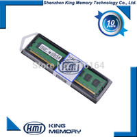 Wholesale Motherboard Air - China factory ram 4gb ddr3 4g 1333 mhz 10600 for all computer motherboards Air Post Free shipping