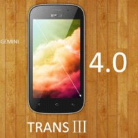 Wholesale Ipro Phones - 2015 Ipro 4 inch UNLOCKED Celular 3G Russian Smartphone Android Mobile phone Dual Core