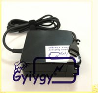 Wholesale I5 Air - 65W USB C Charger Type-C Desktop Notebook Charger for HP HSTNN-173C Xiaomi Air 12 13 Core M-7Y30 i5-6200U i7-6500U Air 13 Laptop A65NM