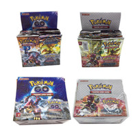 review-review with best reviews - 2016 Poke Card Games 324 pcs = a lot 18 bags =a lot children adult Poke English card game flash cards trade card A102702