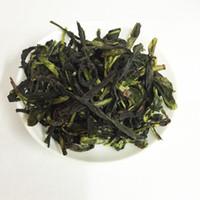 Wholesale Lan Yu - High quality Oolong Tea 125G Phoenix Dan Cong WuDong GuangDong tea mountain Yu lan health tea Keep shim Free shipping