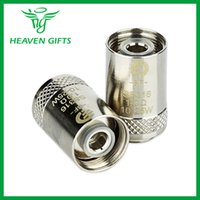 Wholesale Hg Wholesales - Joyetech BF Coil for CUBIS Cubis Pro eGO AIO D16 D22 eVic VTwo Cuboid Mini Tank 100% Original from hg