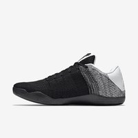 Wholesale Service Camps - New arrival fashion kobe XI 11 elite men basketball shoes drop shipping best service size 7 8 9 10 11 12 Wear Non-slip running shoes