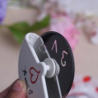 Wholesale Pizza Cutter Slice Love - New Arrival A Slice of Love Stainless Steel Pizza Cutter Novelty wedding favors and gifts