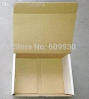 Wholesale cm Corrugated Board packaging box for soap gift tie belt