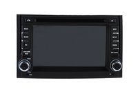 Heißer Verkauf Auto Pc Android 4.4.4 / Android 5.1 Hyundai H1 / Starex Auto Dvd GPS Navigation 3g Wifi Radio Bluetooth Ipod Swc Voll Funktionen