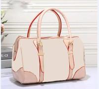 Wholesale Nude Landscapes - 011 styles Fashion Bags 207-004 Ladies handbags designer bags women tote bag luxury brands G bags Single shoulder bag
