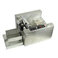 Wholesale Ink Print Machine - MY-300II MY-420 impress or solid-ink coding machine,date printer,matter paper box, boxes produce date print machine,220V