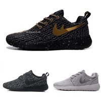 Unisex outlets online - 2017 online men running shoes Boost factory outlet Men s Jogging Sport Shoes womens shoes sneakers white greey trainers
