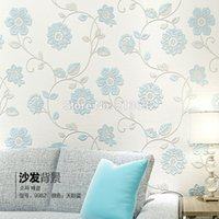 Wholesale Adhesive For Marble - ZXqz 184 Free shipping Imitation marble waterproof wallpaper marble wallpaper wardrobe kitchen cabinet furniture paint 1M