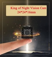 SQ10 1080P Full HD Mini Camera Cam Micro Ночное видение King Motion Detection Espia Digital Secret Безопасность Pinhle Espion Spycam
